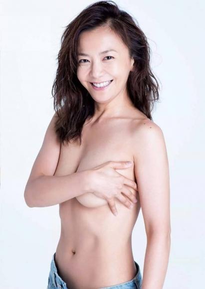 kahara_tomomi_003.jpg