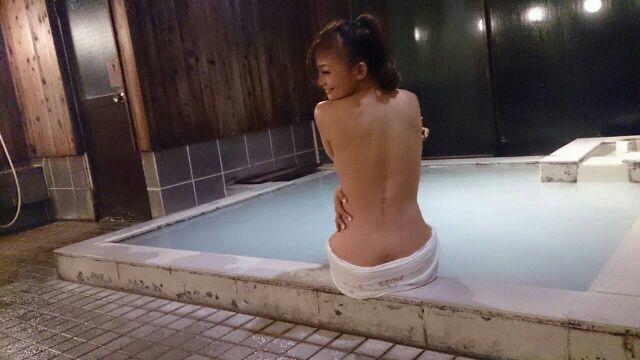 kahara_tomomi_029.jpg