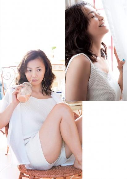 kahara_tomomi_054.jpg