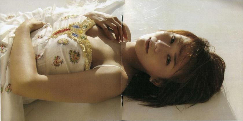 kahara_tomomi_058.jpg