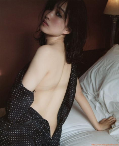 kato_nana_008.jpg