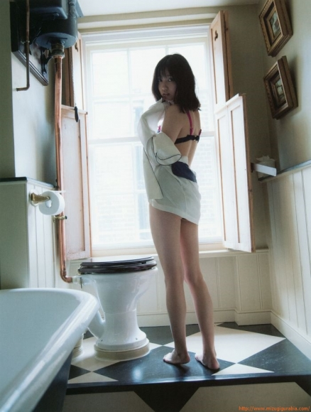 kato_nana_010.jpg