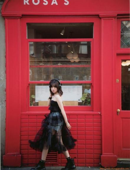 kato_nana_032.jpg