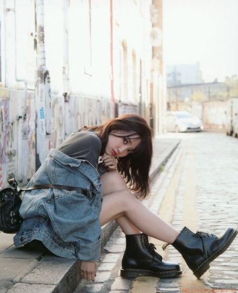 kato_nana_034.jpg