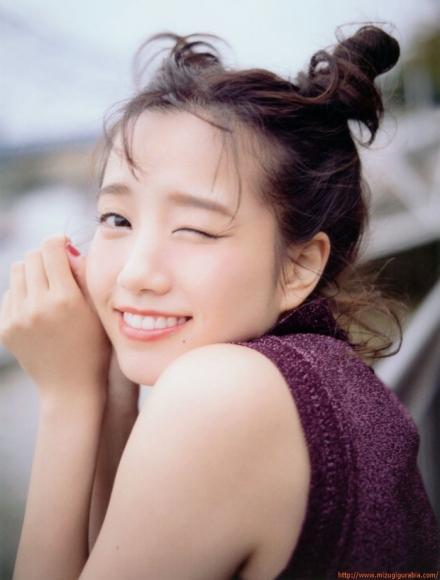 kato_nana_043.jpg
