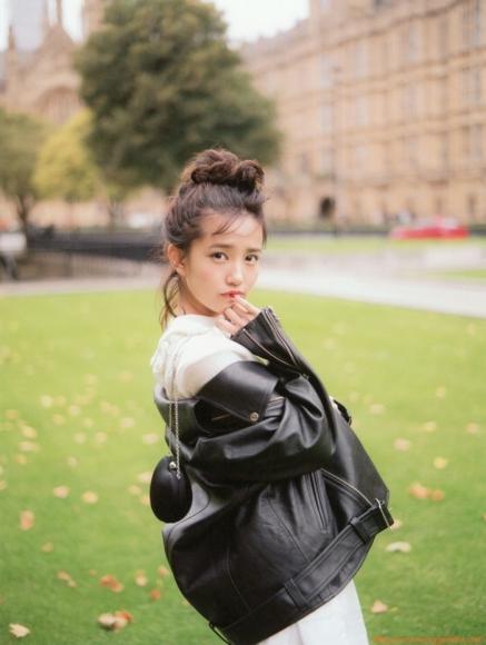 kato_nana_046.jpg