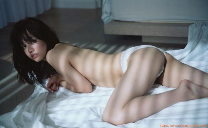 kato_nana_059.jpg