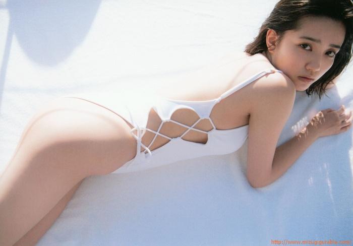 kato_nana_072.jpg