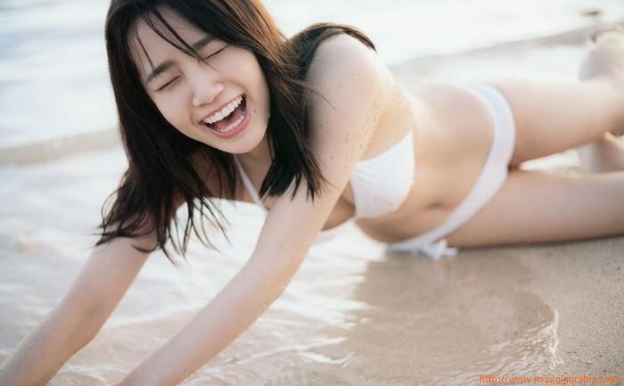 kato_nana_075.jpg