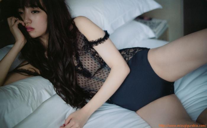kato_nana_102.jpg