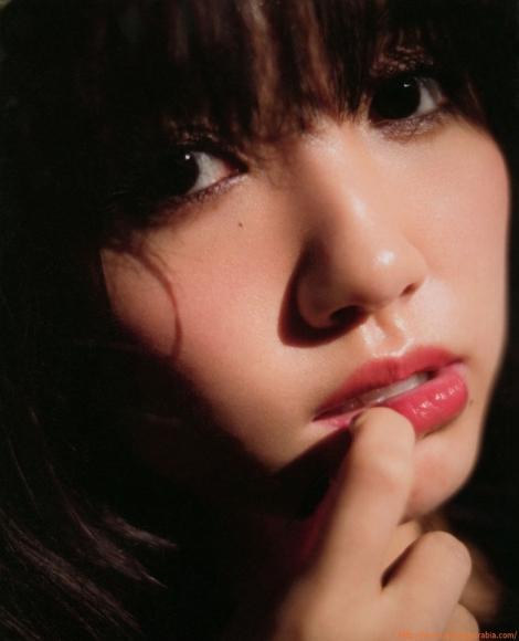 kato_nana_110.jpg