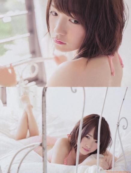 kawaei_rina_004.jpg