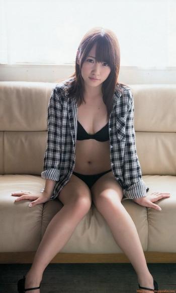 kawaei_rina_007.jpg