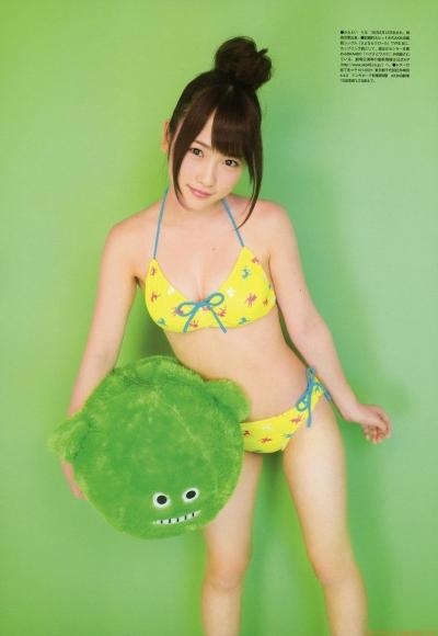 kawaei_rina_013.jpg