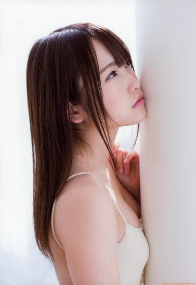 kawaei_rina_051.jpg