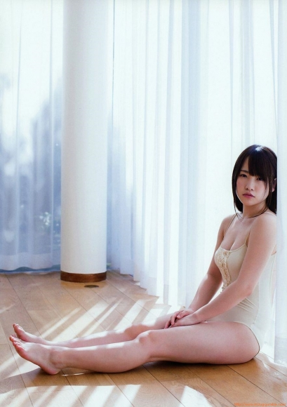 kawaei_rina_054.jpg