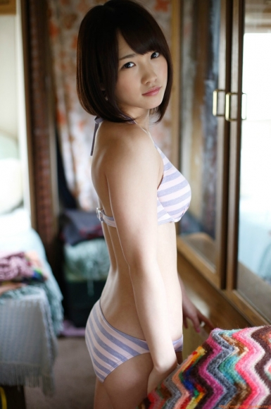 kawaei_rina_065.jpg