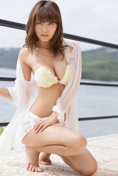 koizumi_azusa_016.jpg
