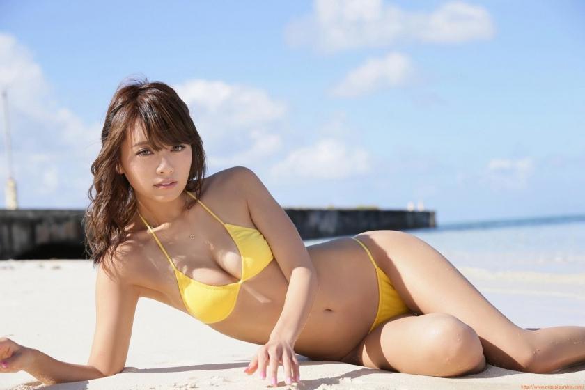 koizumi_azusa_017.jpg