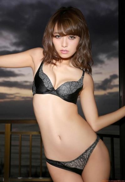 koizumi_azusa_047.jpg