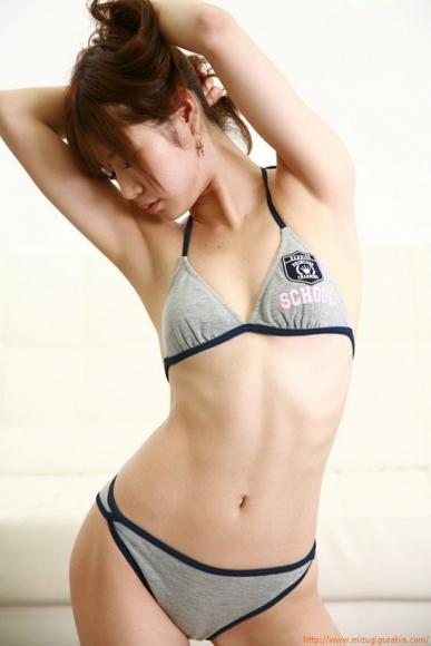 kumano_ai_074.jpg