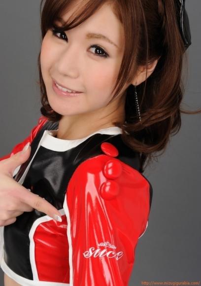 kumano_ai_077.jpg