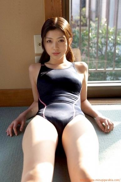 kyouei_mizugi_011.jpg