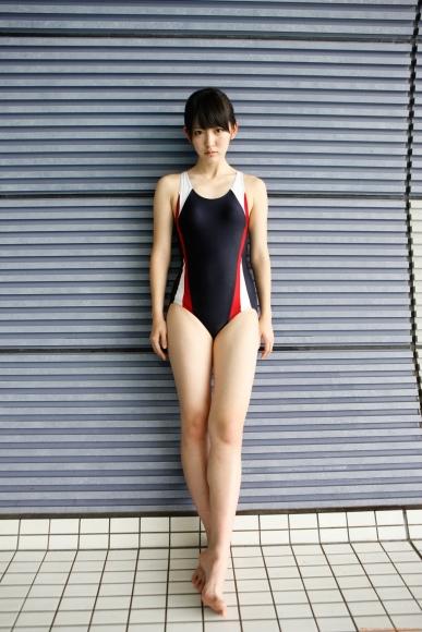 kyouei_mizugi_056.jpg