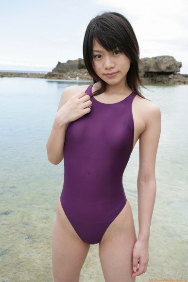 kyouei_mizugi_058.jpg