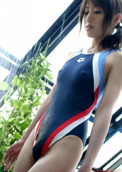 kyouei_mizugi_063.jpg