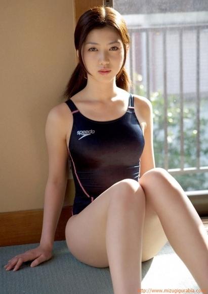 kyouei_mizugi_078.jpg