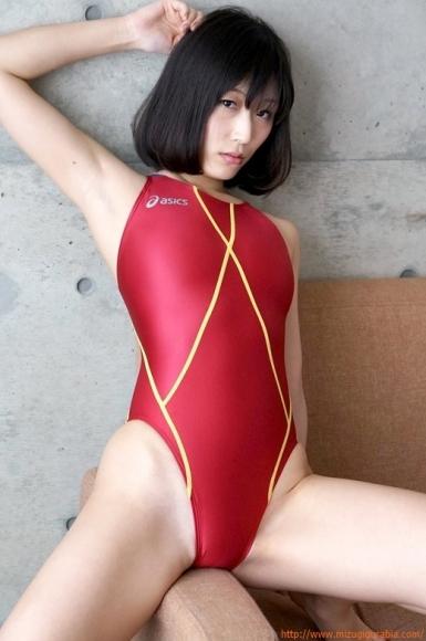 kyouei_mizugi_081.jpg