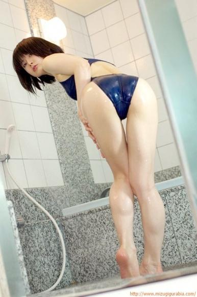 kyouei_mizugi_089.jpg