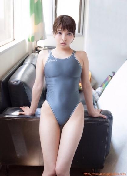 kyouei_mizugi_095.jpg