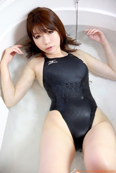 kyouei_mizugi_100.jpg