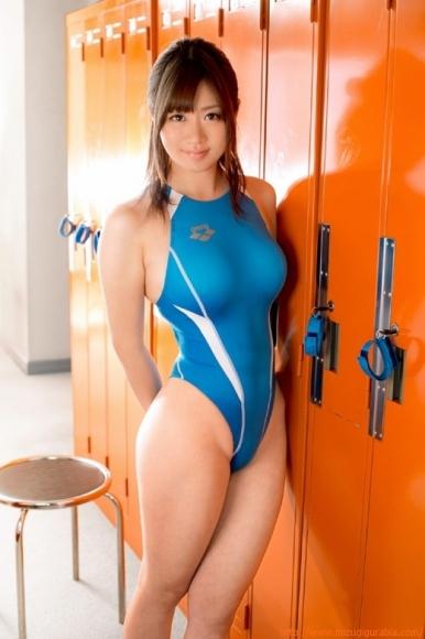 kyouei_mizugi_106.jpg