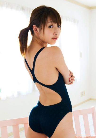 kyouei_mizugi_108.jpg