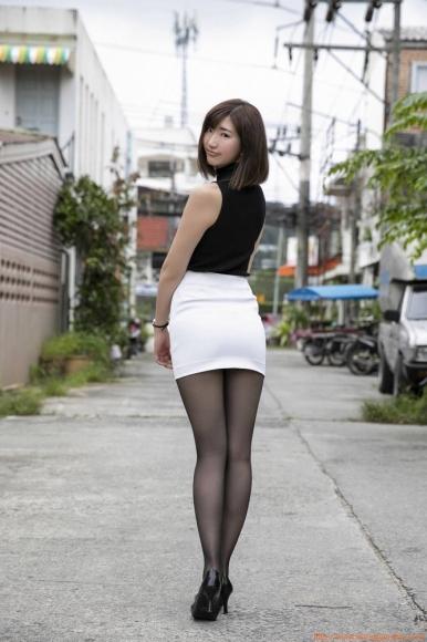 m_eimi_001.jpg
