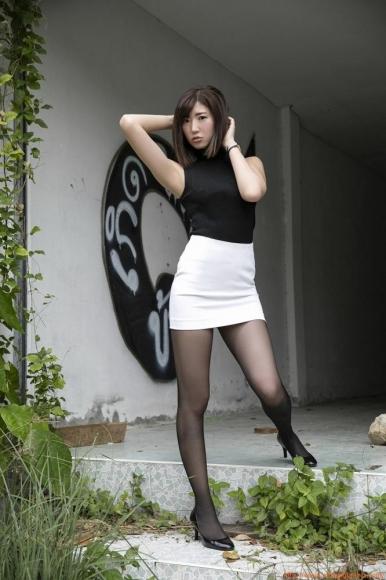 m_eimi_002.jpg