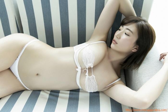m_eimi_011.jpg