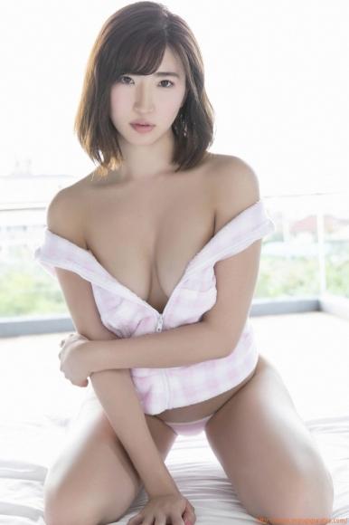 m_eimi_019.jpg