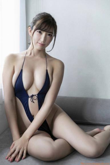 m_eimi_028.jpg