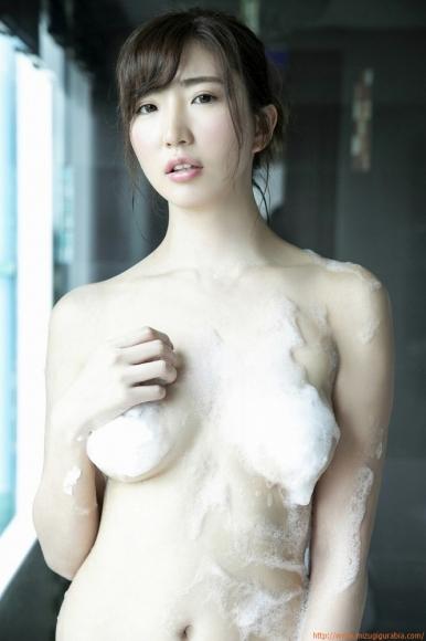m_eimi_050.jpg