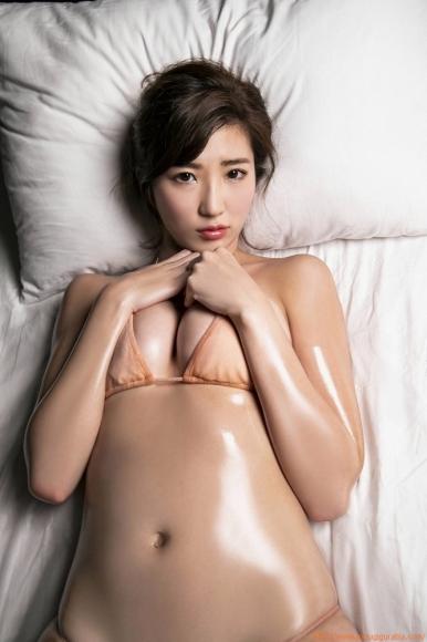 m_eimi_058.jpg
