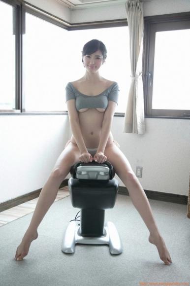 m_eimi_059.jpg