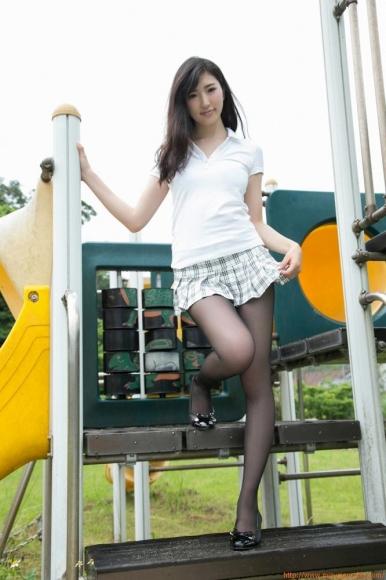 m_eimi_079.jpg