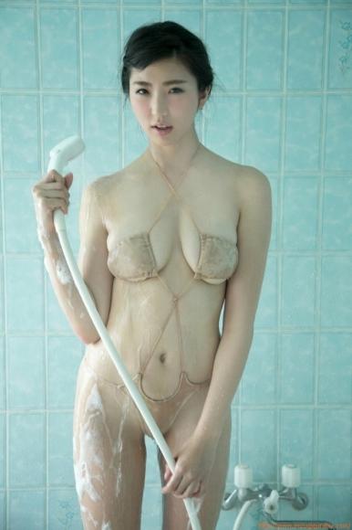 m_eimi_150.jpg