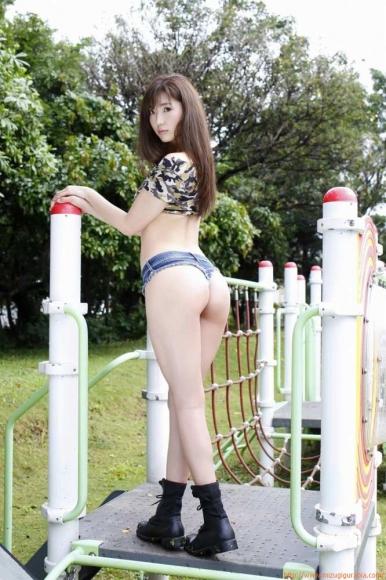 m_eimi_151.jpg