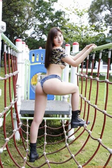 m_eimi_153.jpg