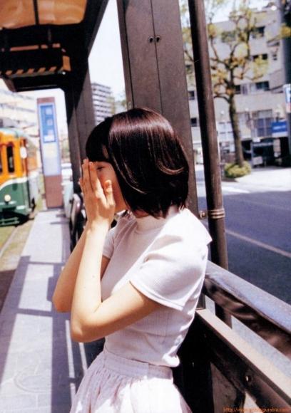 m_sakura_005.jpg